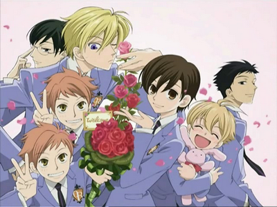 ouran.png